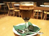 チョコレートドリンク『ビチェリン』